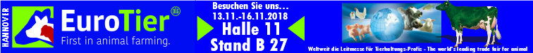 Banner 2018 fr Homepage Eurotier